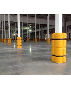 Column Guards