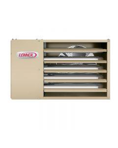Lennox Unit Heater (30K to 105k BTU)