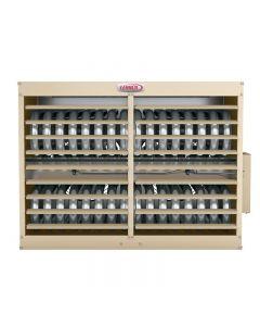 Lennox Unit Heater (125K to 400k BTU)