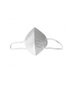 KN95 Disposable Masks (1000 count Box)