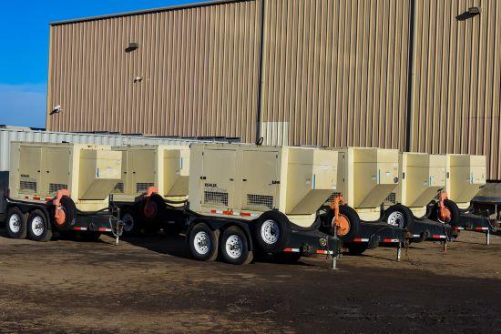 Portable-Diesel-Generators-package