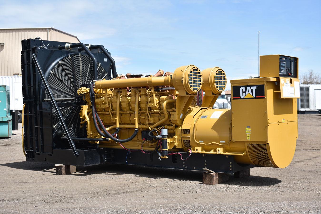 New-generator2