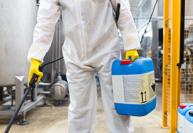 Pest_Control__Product_Detail_iStock-846037658_1