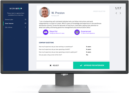 workstep1_hire