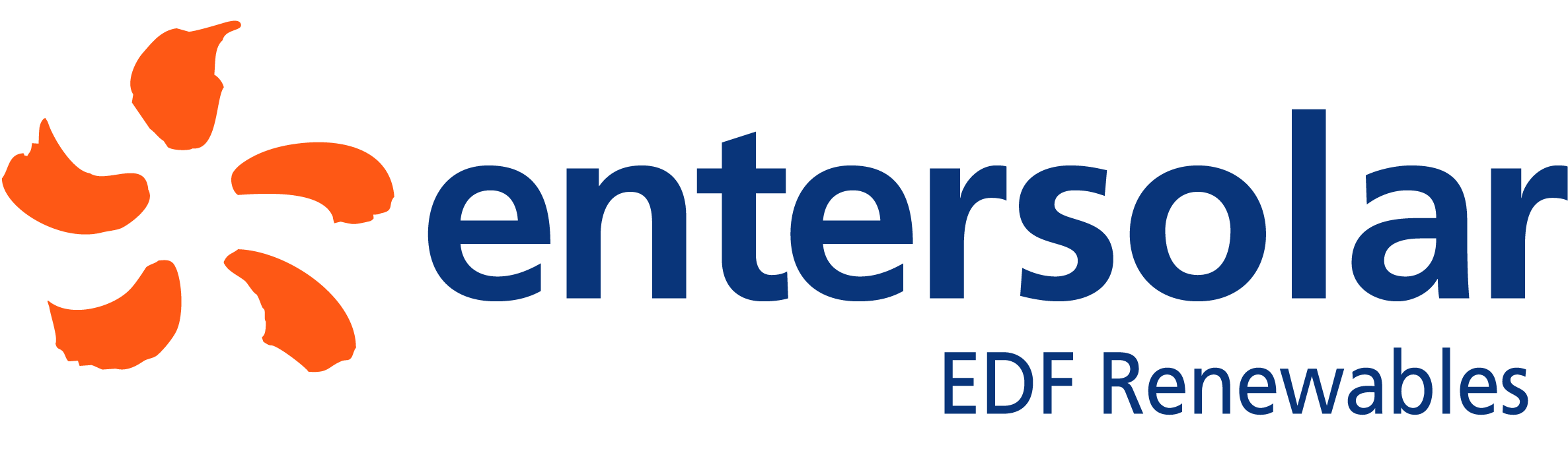 EnterSolar