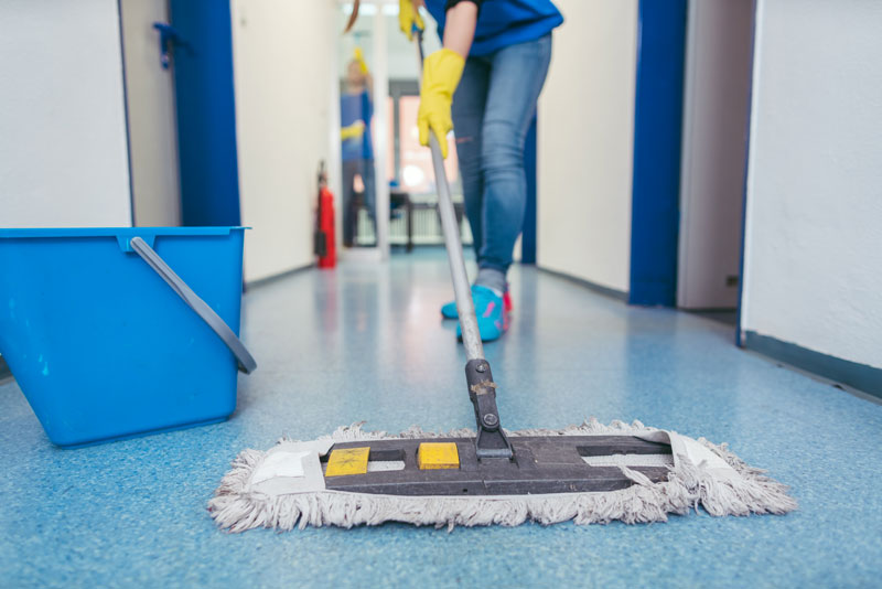 janitorial_1