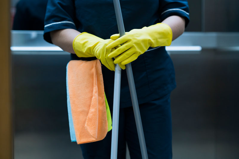 janitorial_4